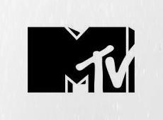 MTV – Viacom