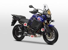 Yamaha Europe